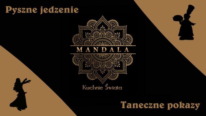 Mandala2-800x452