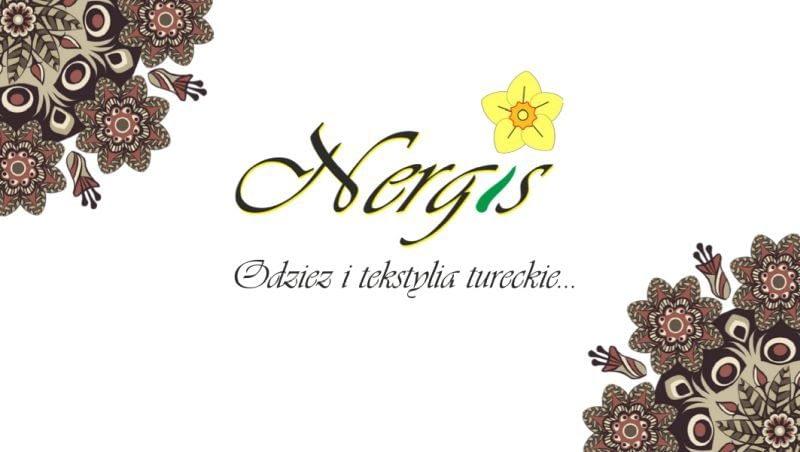 Nergis2-800x452