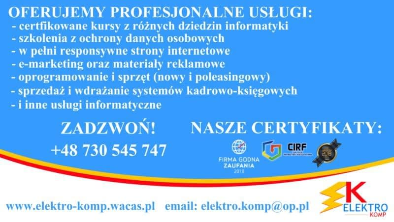 Elektrokomp2-800x452