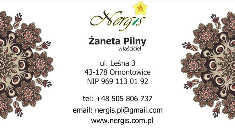 Nergis1-800x452