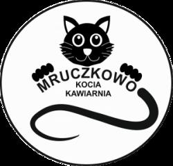 Male-logo-e1527269100572