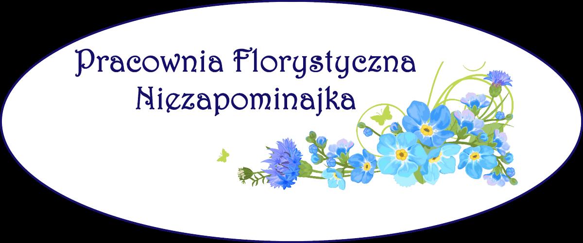 Niezapominajka122222-bialy-1200x502