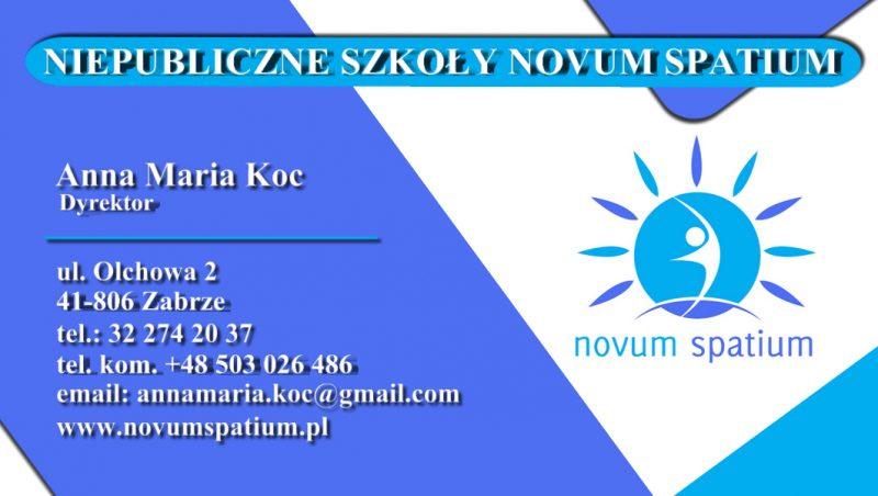 Wizytowka-anna-koc1-800x452
