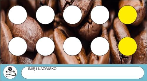 Kartka-na-naklejki2-500x277
