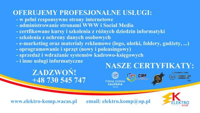 Wizytowka-2-800x451