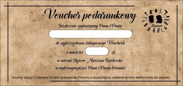 Voucherprzod-600x283