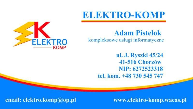 Elektrokomp1-800x452