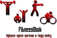 Logo-200x135