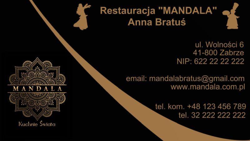 Mandala1-800x452