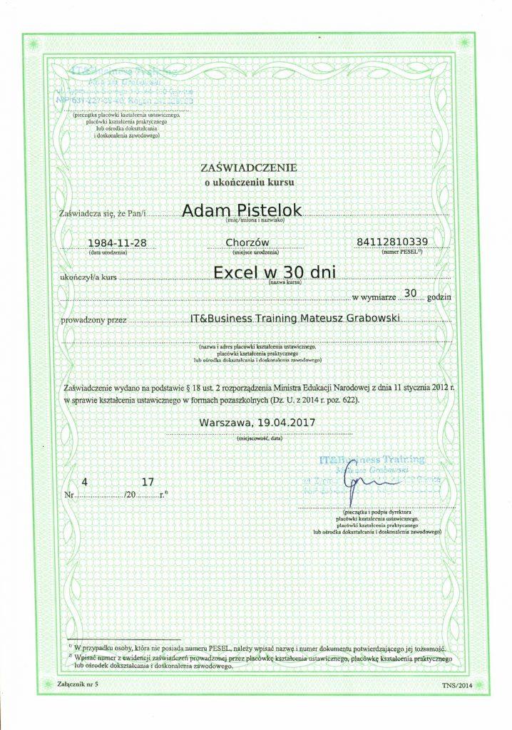 Excel-718x1024