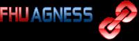 Logo-200x59