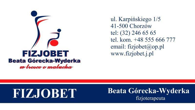 Fizjobet-800x452
