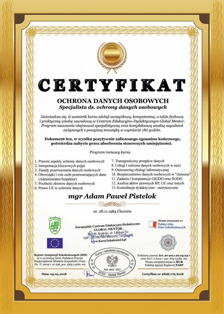 Specjalista-ds.-ochrony-danych-osobowych-730x1024