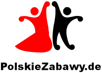 Logo-200x142