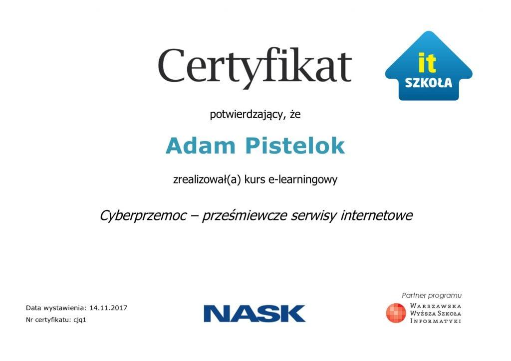 Cyberprzemoc-prześmiewcze-serwisy-internetowe-1024x724