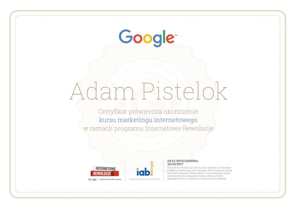 Google-emarketing-1-1024x724