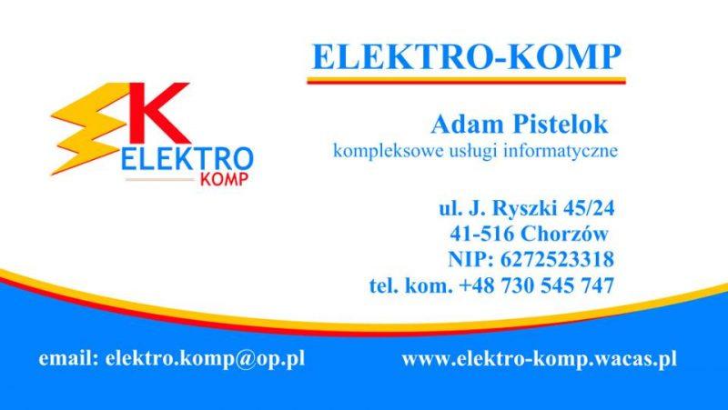 Wizytowka-1-800x451